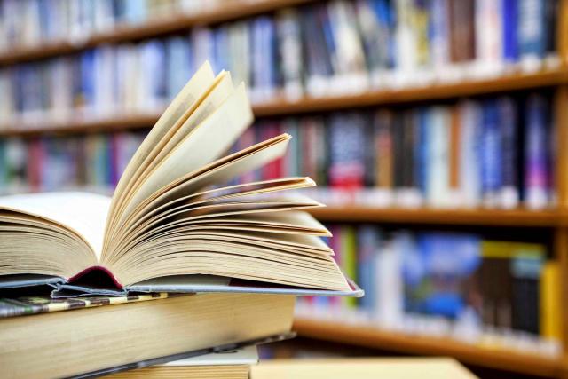 Em média, brasileiros dizem ter lido 2,54 livros nos últimos três meses, constata pesquisa do IPL. - Crédito: Foto: Divulgação