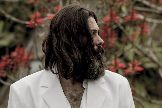 """O belíssimo segundo álbum de Daniel Groove, """"Romance pra Depois"""", já tem dois videoclipes e hoje lança o terceiro. - Crédito: Foto: Divulgação"""