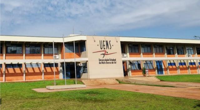 UEMS abre discussão sobre ideologia de gênero nas escolas. - Crédito: Foto: Divulgação/UEMS