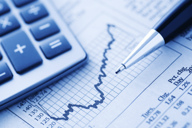 Mercado prevê inflação maior e retração menor no PIB de 2016. - Crédito: Foto: Divulgação