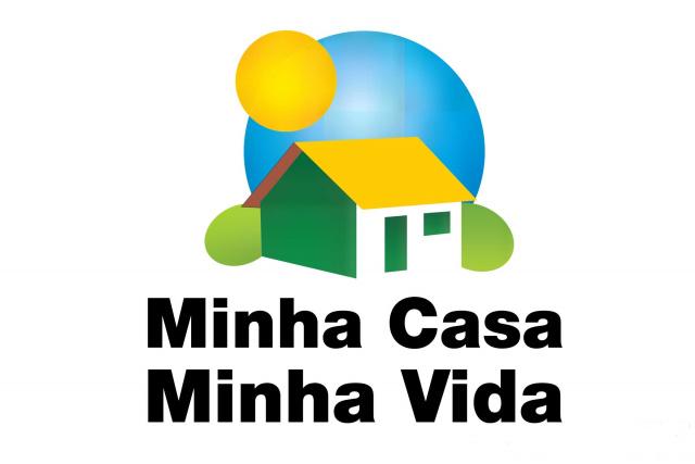 Governo Temer suspende todas as novas contratações do Minha Casa Minha Vida. - Crédito: Foto: Divulgação