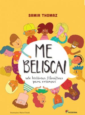Livro de Samir Thomaz conta uma linguagem divertida, dinâmica e fácil de entender. - Crédito: Foto: Divulgação