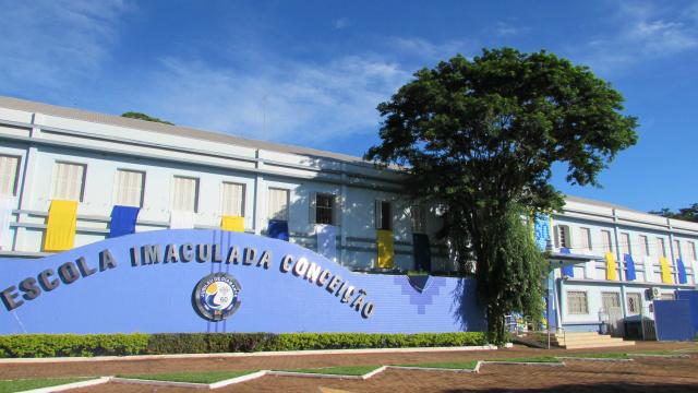 Escola Imaculada realiza Festa Junina nos dias 4 e 5 -