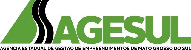 Agesul lança resultados de licitação e convoca empresas. - Crédito: Foto: Divulgação