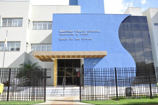 Promotoria arquivou ação contra advogado -
