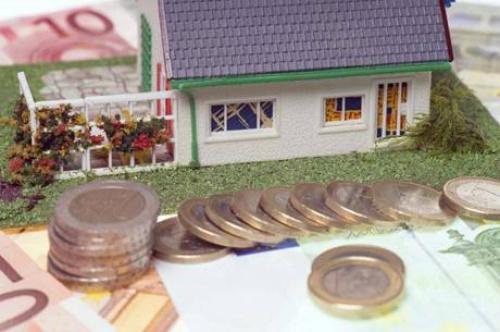 Valor médio do m² anunciado no País é de R$ 7.639. - Crédito: Foto: Gatty Images