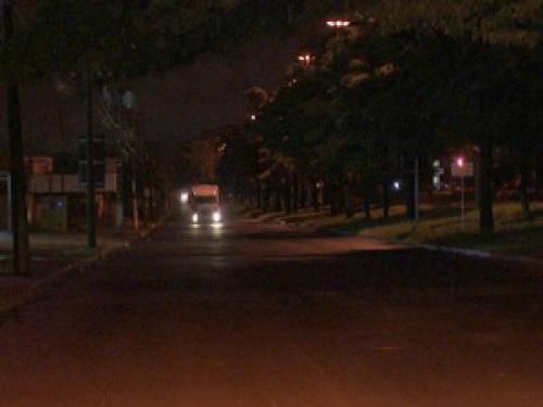 Amigas são sequestradas durante venda de casa em Campo Grande. - Crédito: Foto: Divulgação/TV Morena