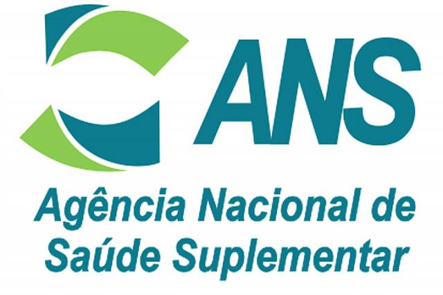 Planos de saúde serão reajustados em até 13,57%, autoriza ANS. - Crédito: Foto: Divulgação
