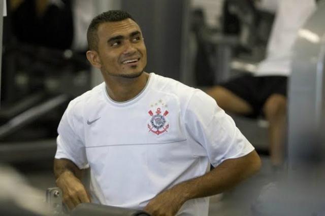 Otacílio Neto chega para aumentar a experiência do time que tem Eduardo Arroz e Aloísio Chulapa. - Crédito: Foto: Divulgação