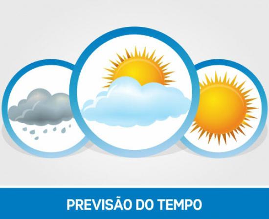 Foto: Divulgação) -