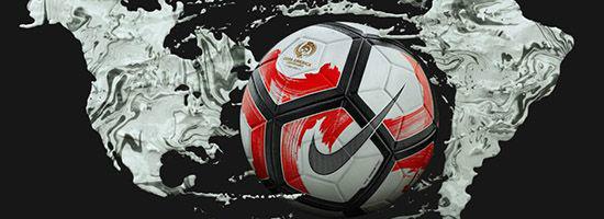 Costa Rica e Paraguai fizeram jogo fraco tecnicamente. - Crédito: Foto: Divulgação