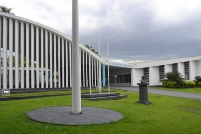 Casa Cor MS homenageia obra de Niemeyer -