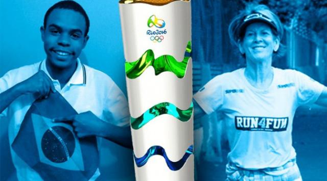 Representantes da UEMS. - Crédito: Foto: Divulgação