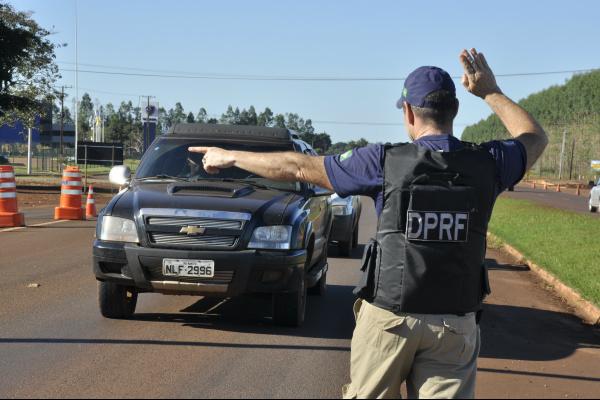Ativação de unidade em Caarapó vai dividir pela metade o número de policiais. MPF alerta para fechamento de postos -