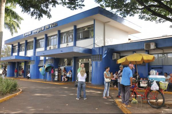 Com este caso Mato Grosso do Sul contabiliza 43 mortes este ano pela doença -