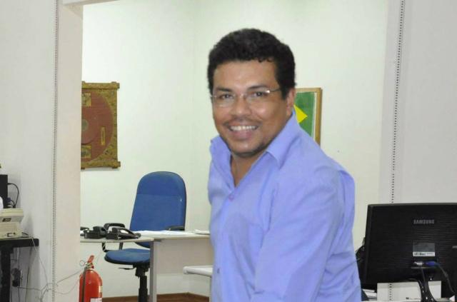 Marcelo morreu aos 48 anos. - Crédito: Foto: Divulgação