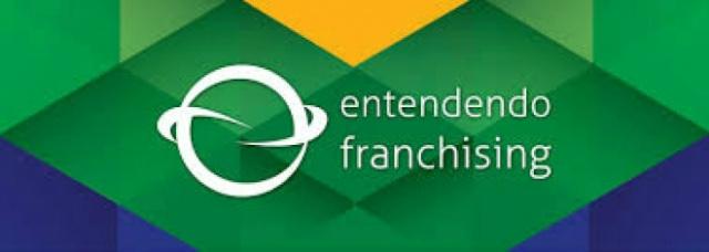Curso sobre franquias acontece neste mês em Dourados -