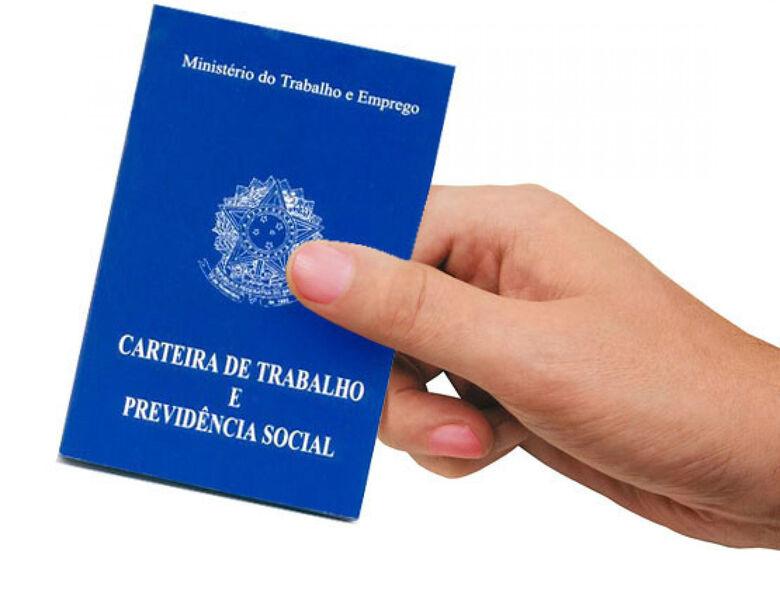 Confira as oportunidades de emprego em Dourados -