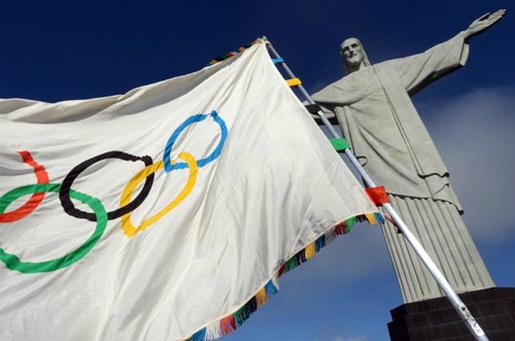 OMS reafirma segurança para a realização das Olimpíadas no Brasil -