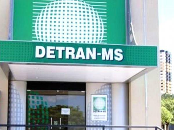 Curso do Detran-MS irá formar instrutores especializados em transporte escolar -