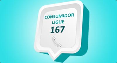 Aneel retoma serviços de teleatendimento ao consumidor -
