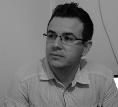 Professor de Letras da UEMS lança livro em Campo Grande -