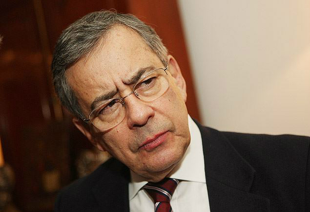 Ministrado do STJ ordena que Paulo Amorim seja preso  -