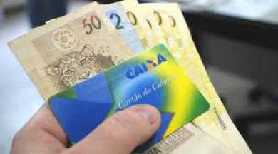 PIS: restam 4 dias para sacar R$ 880 -