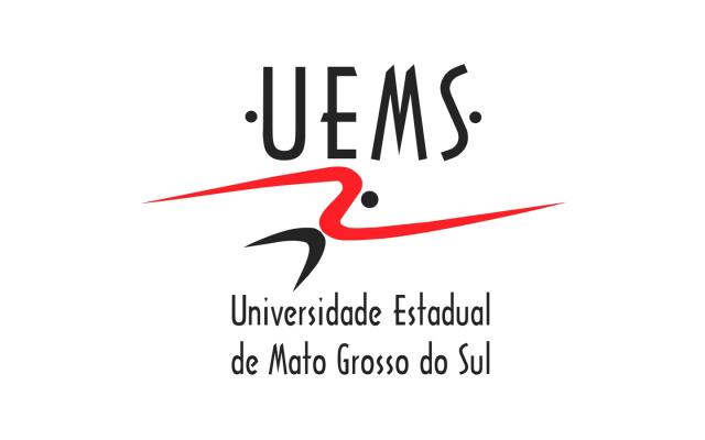 UEMS abre processo seletivo em Coxim -