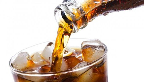 Venda de refrigerante pode ser proibida nas escolas de MS -