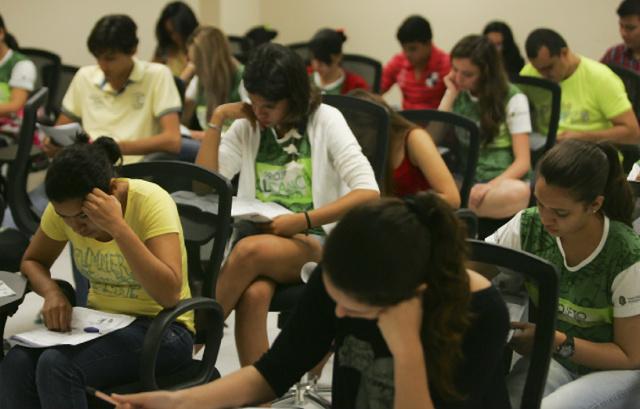 Estudantes têm até hoje para se inscrever no Fies -