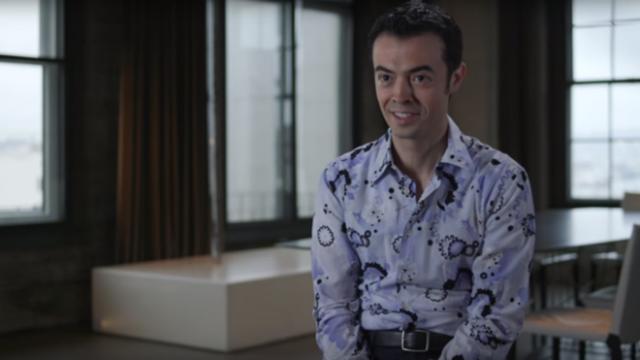 Orkut quer deixar as pessoas mais felizes com nova ideia -