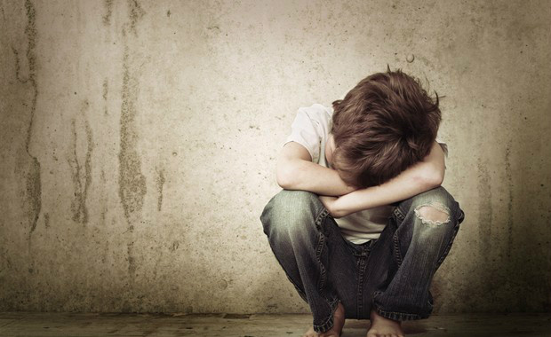Brasil tem média de 29 assassinatos de jovens por dia -