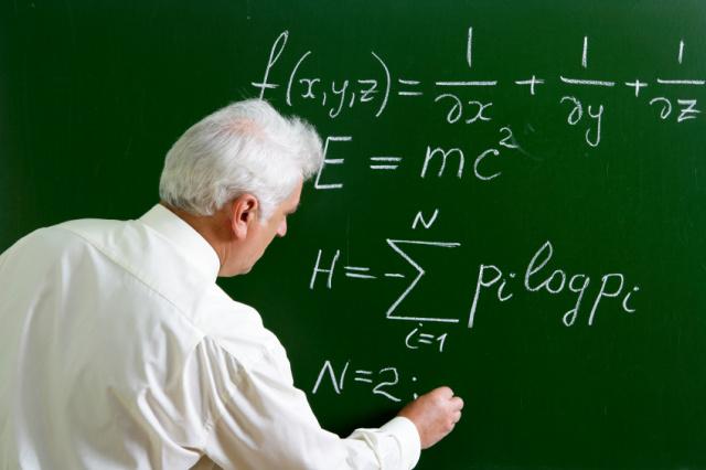 Professores têm até 10 de julho para cadastro em vaga temporária -