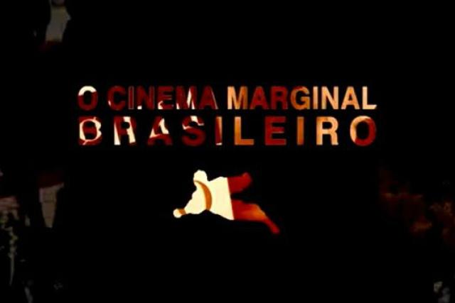 Cineclube Guarani realiza Sessão de Cinema Marginal Brasileiro no MIS - Crédito: Foto: Divulgação