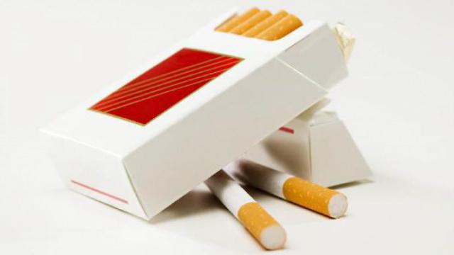 Remédio e cigarro sobem menos, e inflação da baixa renda desacelera -