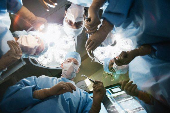 Aposentadoria especial é estendida a todos que atuam em hospitais -