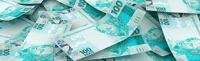 Mais de 1,2 milhão de brasileiros ainda têm o direito de sacar o abono salarial do PIS/Pasep referente ao ano de 2014. - Crédito: Foto: Divulgação