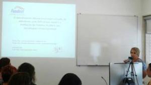 UEMS participará de rede internacional de pesquisa sobre inclusão escolar -