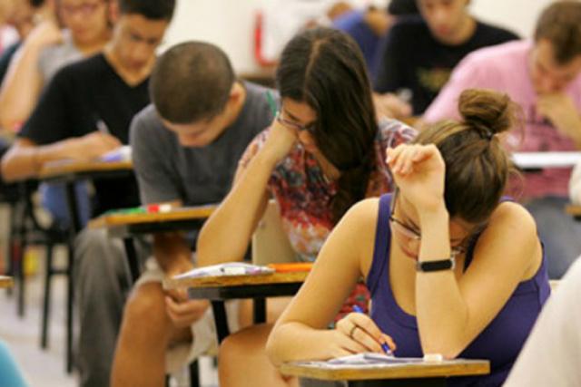 Metade dos jovens depende de programas do governo para cursar universidade - Crédito: Foto: Divulgação