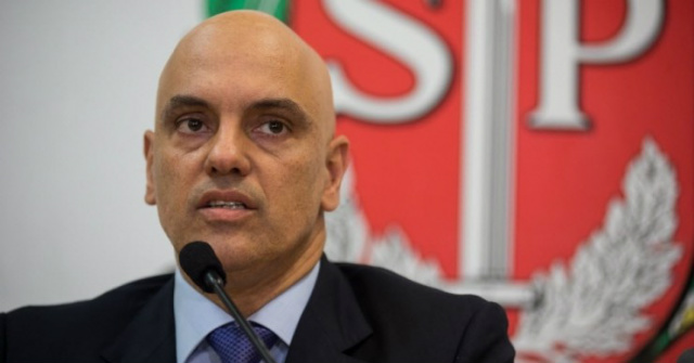 Ministro da Justiça vem a MS para queima de drogas no Paraguai -