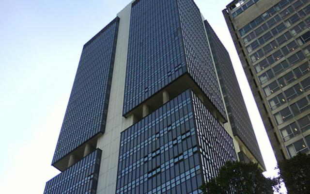 Pesquisa do Banco Central indica que mercado financeiro reduziu a projeção da inflação de 2016 para 7,21%. - Crédito: Foto: Reprodução