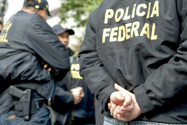Câmara aprova PL com 683 vagas cujo valor inicial é de R$ 4.270,77 - Crédito: Foto: Divulgação