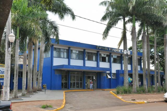 Hospital da Vida terá nova estrutura e serviços -