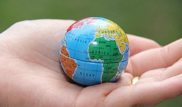 O programa Ciência sem Fronteiras foi lançado em 2011 com a meta de conceder inicialmente 101 mil bolsas. - Crédito: Divulgação