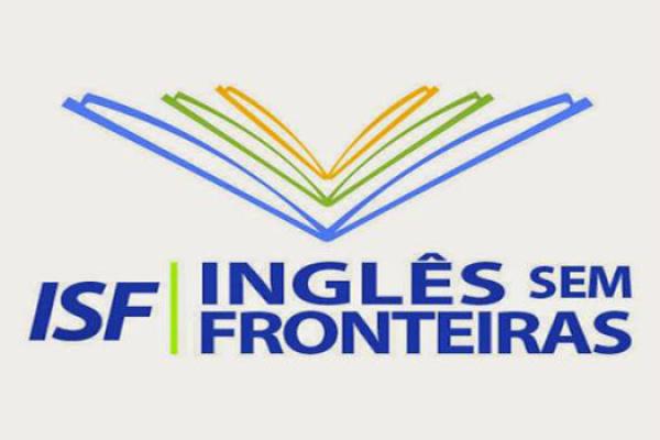 UFGD oferece vagas para cursos presenciais gratuitos de Língua Inglesa -