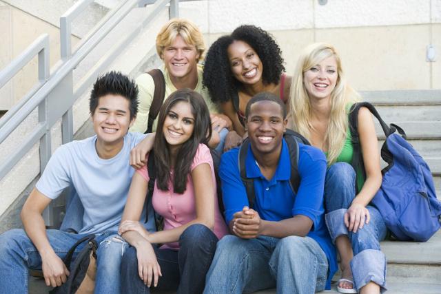 Bolsas de estudo pelo Educa Mais Brasil estão disponíveis no estado do MS -