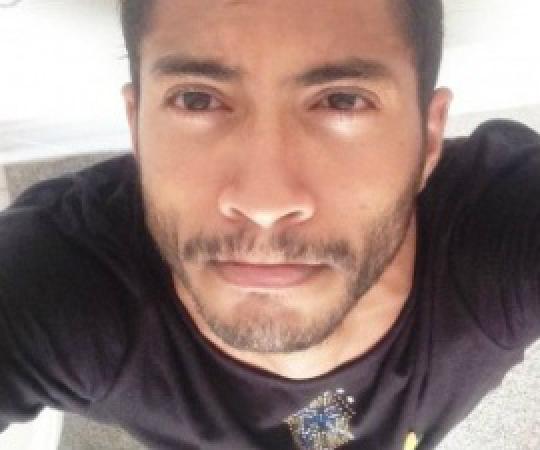 Jogador goiano desaparecido há seis dias é encontrado em Corumbá -