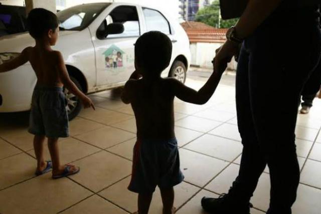 Indígenas poderão ter família acolhedora em Dourados - Crédito: Foto: Divulgação