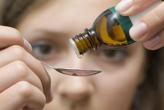 Curso gratuito explica Homeopatia para a comunidade - Crédito: Foto: Divulgação
